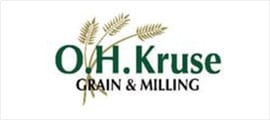 O.H.Kruse