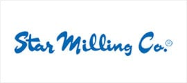 Star Milling Co.